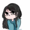 SenpieSama's avatar