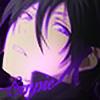 SenpieX's avatar