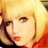 Senra-Eclipse's avatar