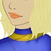 Senraa's avatar