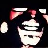 SenrabTrebor's avatar