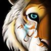 Senrade's avatar