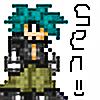Senretsu's avatar