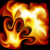 Senriaa's avatar