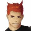 SenriDoragon's avatar