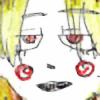senrife's avatar