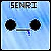 Senriman's avatar