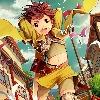 SenritsuJumpsuit's avatar