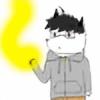 SenriXZeron's avatar