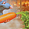 Senrya's avatar
