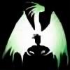 senryuu's avatar