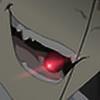 Sensaisakki29's avatar