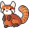 Sensakura's avatar