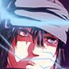 Sensational-X's avatar