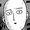 SensationCookie's avatar