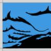 SensationOfSenses's avatar