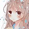 sense-i's avatar