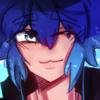 Sense19's avatar