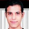 Sense2010's avatar
