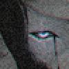 sensei-AshRei's avatar