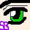 Sensei-Briefs's avatar