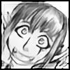sensei-mew's avatar