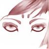 sensei-no-baka's avatar