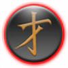 Sensei-Sai's avatar