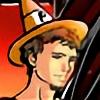 sensei321's avatar