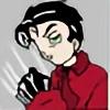Senseicrozam's avatar
