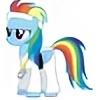 SenseiDash's avatar