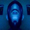 SenseiGrove's avatar
