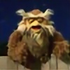SenseiHoots's avatar