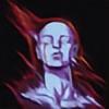 senseiinku's avatar