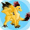 SenseiMac's avatar