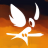 senseirukasu's avatar