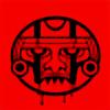 sensej's avatar