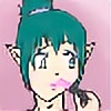 Senseless-pain's avatar
