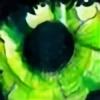 SenselessSanity's avatar