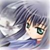 Senshi-chan's avatar