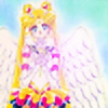 senshi-chan23's avatar