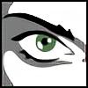 SenshiBR's avatar