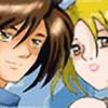 senshimangaka's avatar
