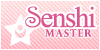 SenshiMaster