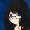 Senshimi's avatar