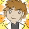 SenshinDraws's avatar