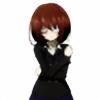SenshiNoYume's avatar