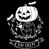 senshithedragon's avatar
