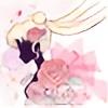 SenshiUnited's avatar
