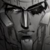 senshox's avatar